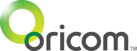 oricom-logo-high-res