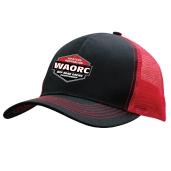 waorc-17-cap-trucker-01.jpg