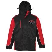 waorc-17-jacket-01.jpg