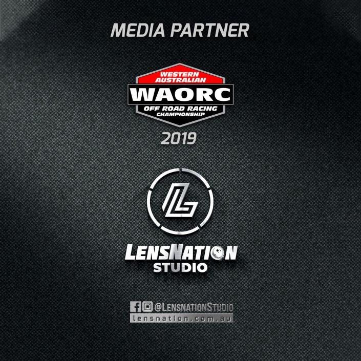 media-partner.jpg